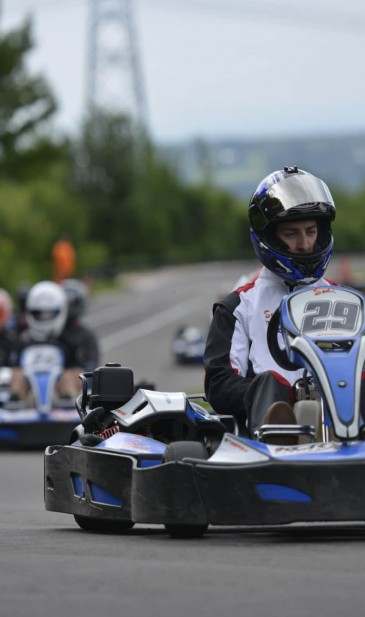 karting-chateau-richer-kart-de-type-sodi-gt-270cc