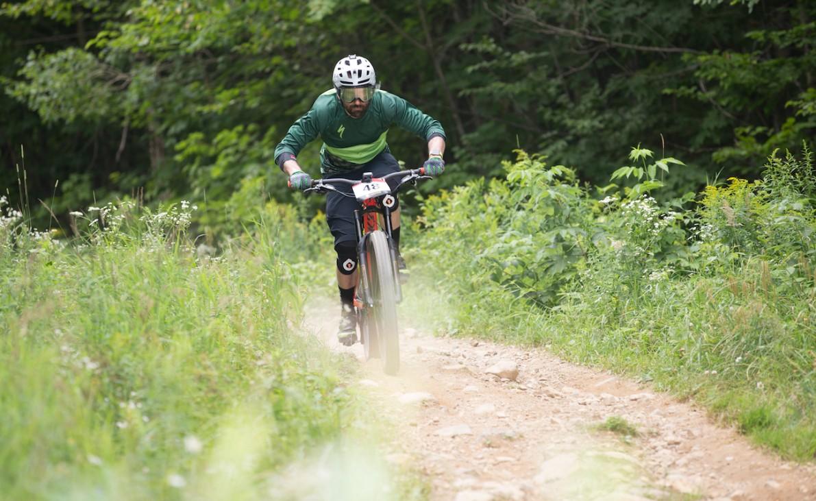 Vélo de montagne : accessible ou non?
