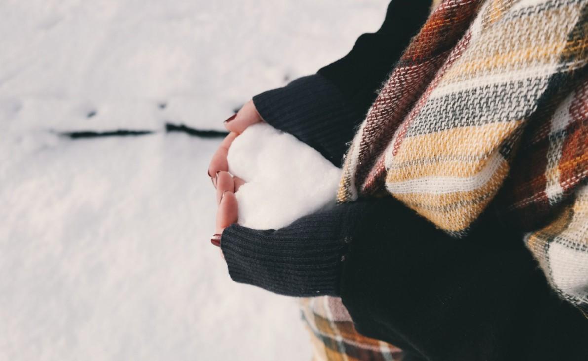 Prendre du temps en amoureux