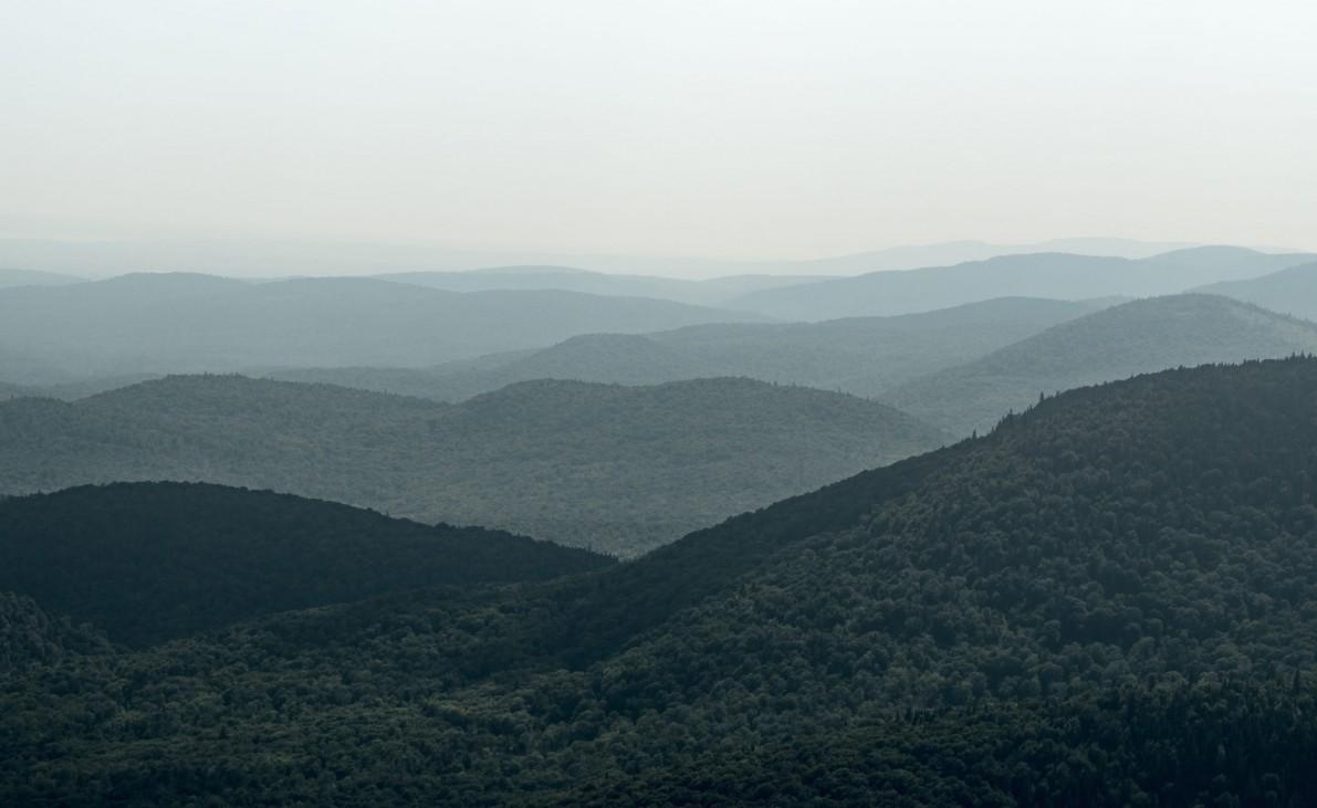 Découvrir le Mont-Sainte-Anne