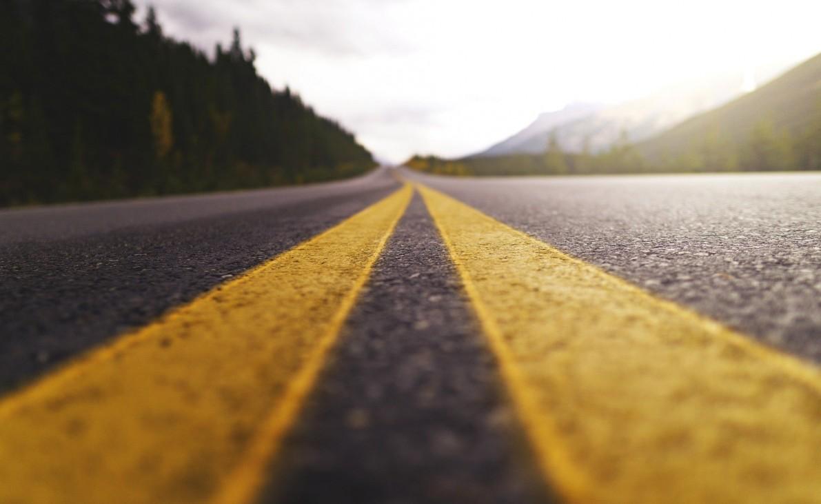 UN ROAD TRIP PERSONNALISÉ…POURQUOI PAS ?