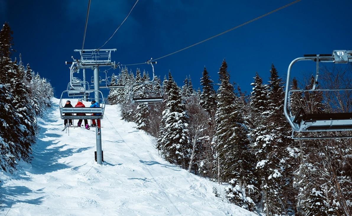 Folles activités hivernales à faire !