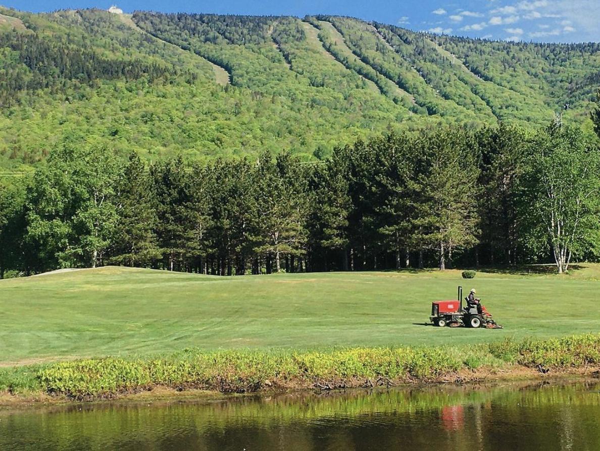 golf-grand-vallon